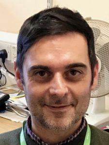 Vincenzo Giordano